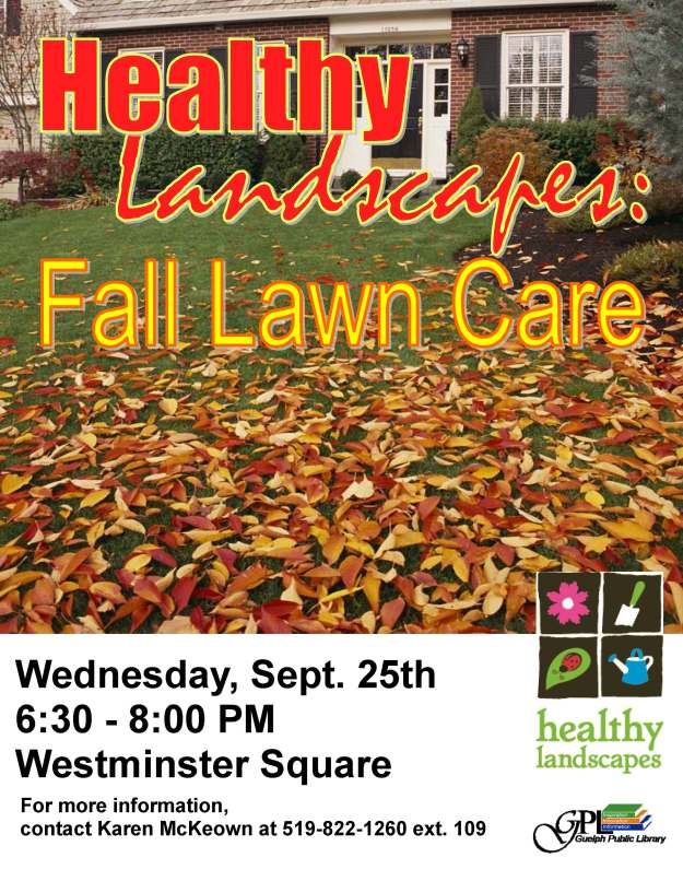 CRB_Adult_Healthy%20Landscapes%20Fall%20Lawn%20Care_Sept