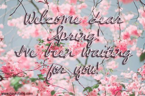 springwaiting