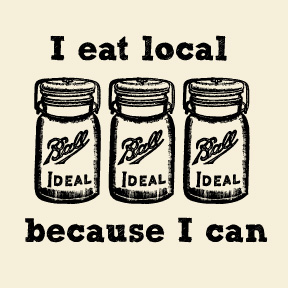 can-eat-local